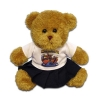 MGS Bear (Front)