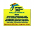 National Healthcare Grp